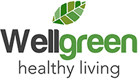 Wellgreen